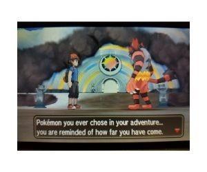First Pokemon From Aloala